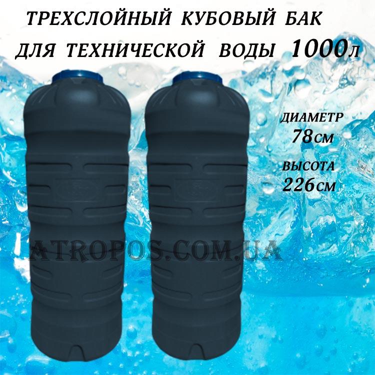 вертикальные цилиндрические резервуары для нефтепродуктов